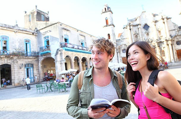 Cuban Travel Insurance Requirements → A Must Read!