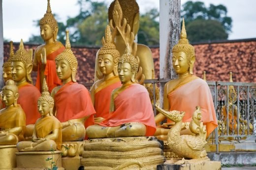 5 Things I Wish I Knew Before Going to Laos