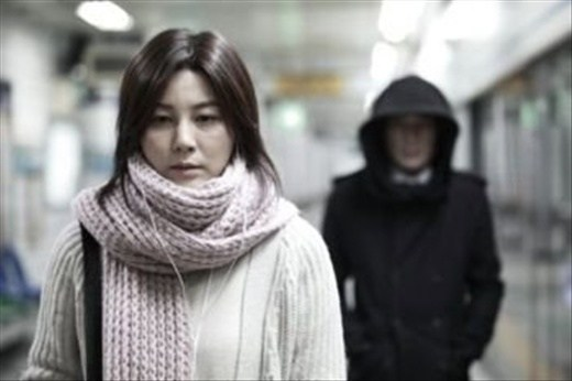 South Korean crime - Should you be on the look out?