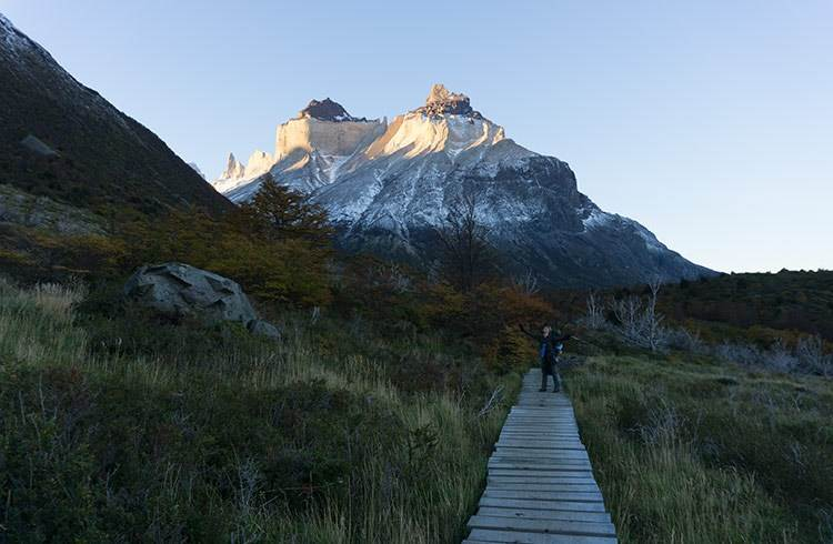 Highlights of Southern Chile: An Adventurer's Guide