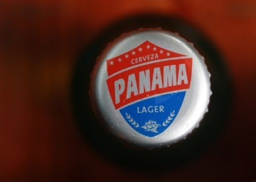 A guide to health and hazards in Panama