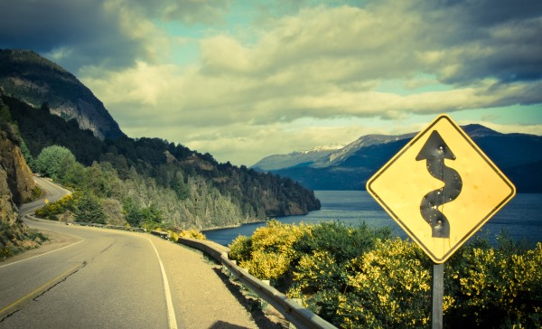 3 of Argentina's Best Road Trips