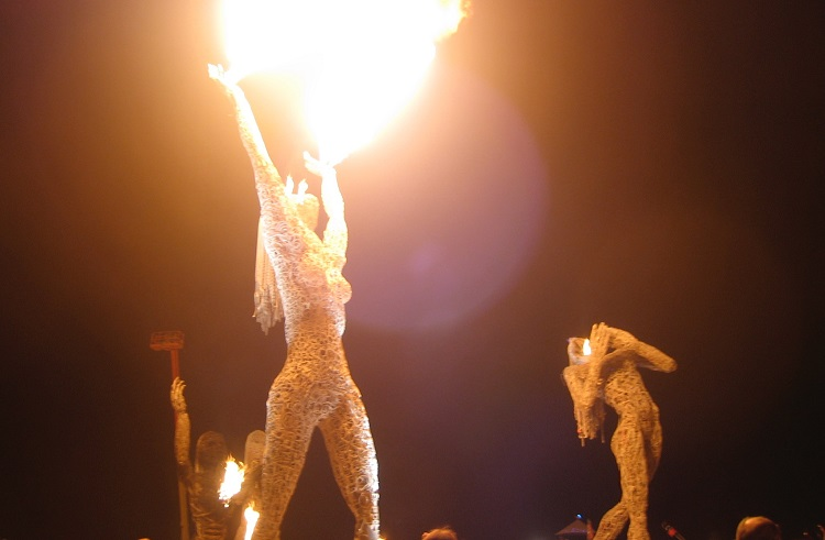 a nomad s guide to surviving burning man knowledge adventure logo wiki knowledge adventure logopedia
