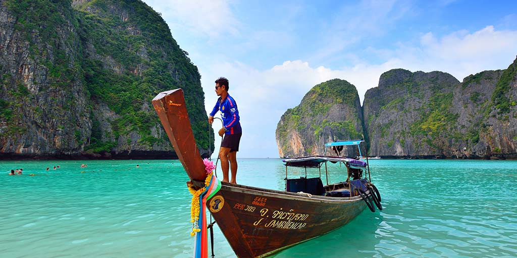 home safety tips with Phuket In Thailand Is It Safe on Photo Rainy Night Chicago Loop also Thekkady Reviews 925013728 as well Lions Head Vs Table Mountain Hike also Journey To The West Discover Western Hainan By Hsr From Sanya further Peppapigliveus.